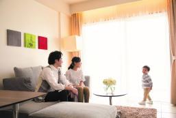 函館男爵俱樂部度假酒店 Hakodate Danshaku Club Hotel & Resorts