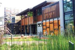 邁克拉丹旅館 Baan Mai Kradan