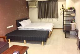 Economy double Room Apartment - 5-4 Economy double Room Apartment - 5-4