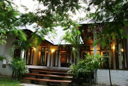 沙美島度假村威樂 Samet Ville Resort