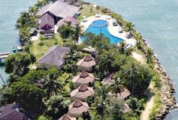 珊瑚度假村 Coral Resort