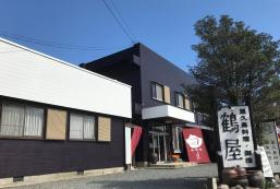 屋久島料理御宿鶴屋 Yakushimaryori  Oyadotsuruya