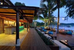閣骨島度假村 Koh Kood Resort