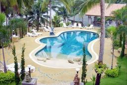 普拉羅馬克里夫度假村 Plaloma Cliff Resort