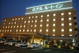 露櫻酒店知立店 Hotel Route Inn Chiryu