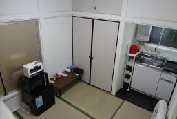 New Sale!! Asakusa Japanese style room#101 New Sale!! Asakusa Japanese style room#101