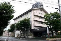 露櫻COURT酒店甲府石和店 Hotel Route Inn Court Kofu Isawa