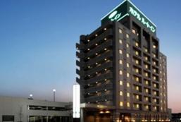 露櫻酒店豐田陣中店 Hotel Route Inn Toyotajinnaka