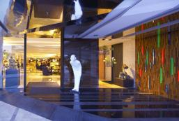承億文旅嘉義商旅 Day Plus Hotel