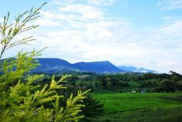 麒麟度假村 Krin Resort