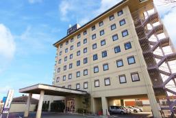 露櫻酒店第2長泉沼津交流道口店 Hotel Route Inn Nagaizumi Numazu Inter 2