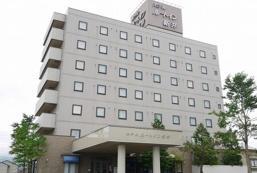 露櫻酒店妙高新井店 Hotel Route Inn Myoko Arai