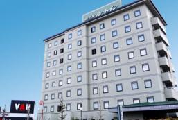 露櫻酒店多治見交流道口店 Hotel Route Inn Tajimi Inter