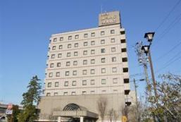 露櫻酒店美濃加茂店 Hotel Route Inn Minokamo