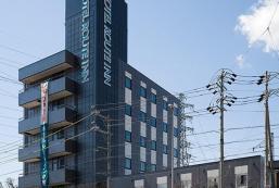 小諸露櫻酒店 Hotel Route Inn Komoro