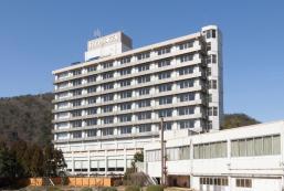 三朝皇家酒店 Misasa Royal Hotel