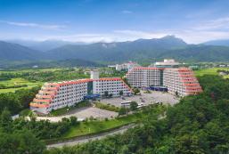 現代Soo度假村 Hyundai Soo Resort