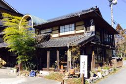 榎屋旅館 Enokiya Ryokan