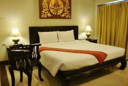 史汪卡布里精品酒店 Swankaburi Boutique Hotel