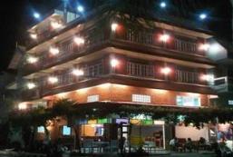 愛倫諾泰咖啡屋民宿 Arunothai Coffee House Homestay