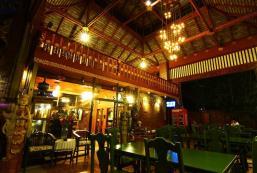 宜若瓦迪度假村 Irawadee Resort