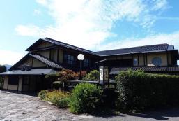 田中桑叟酒店 Sanso Tanaka