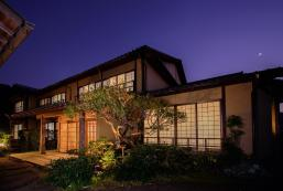 津江之莊和風旅館 Wafu Ryokan Tsuenosho