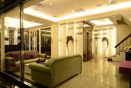 大新精緻商旅 Dah Sing Business Hotel
