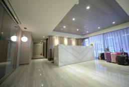 西門大飯店 - A館 Ximen Hotel - A