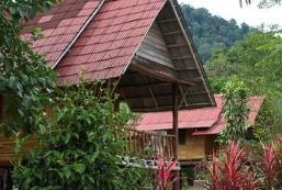 高首棕櫚度假村 Khaosok Palmview Resort