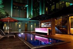 思安思瓦納酒店 Siam Swana Hotel