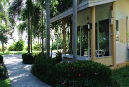 茶安釣魚客棧度假村 Cha-am Fishing Inn and Resort