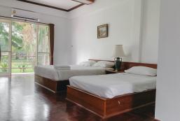 塔波薩客馬來亞洲度假村 Malai - Asia Resort Tabsakae