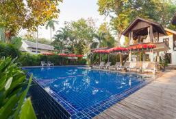 利馬貝拉度假村 Lima Bella Resort