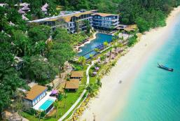 超越度假村喀比 Beyond Resort Krabi