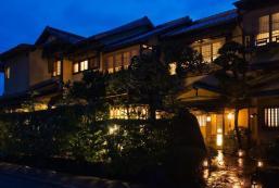 宮津溫泉茶六別館 Charoku Bekkan Hotel