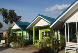 華塔納旺度假村 Wattanawan Resort