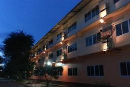 布薩拉坎廣場酒店 Bussarakam Place Hotel