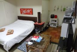 NEW SALE!! Asakusa Japanese geust house room#204 NEW SALE!! Asakusa Japanese geust house room#204