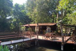 沙拉武里天堂度假村酒店 Paradise Resotel Saraburi