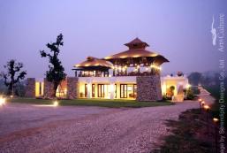 曼內和瓦度假村及溫泉 Manee Dheva Resort & Spa