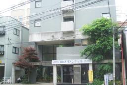 長崎獵戶座酒店 Nagasaki Orion Hotel