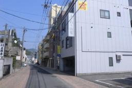 藤原旅館酒店 Fujiwara Ryokan Hotel