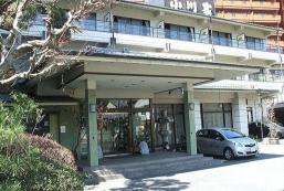 福狸亭小川家 Ogawaya Hotel