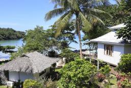 娜鋪度假村 A-Na-Lay Resort