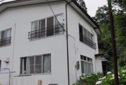 日光鳴澤小屋 Nikko Narusawa Lodge