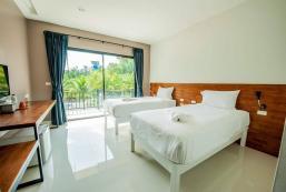 薩斯恩度假村 Saithong Resort