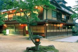 岩惣旅館 Iwaso Ryokan