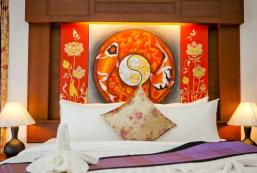 沖法班度假村 Baan Chongfa Resort