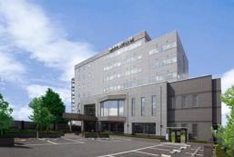 松本新山酒店 Hotel Montagne Matsumoto